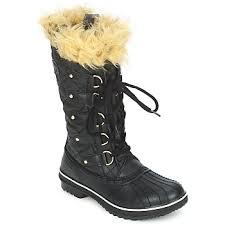 sorel tofino womens boots sale sale sorel tofino black shoes boots