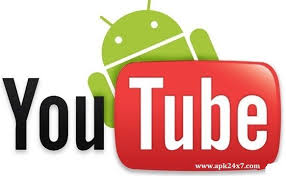 download youtube red apk youtube apk mod 12 45 56 red offline background play no ads