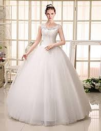 lace ball gown wedding dress wonderful ideas b76 about lace ball