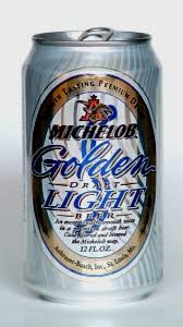 percent alcohol in michelob ultra light michelob golden draft light anheuser busch beeradvocate