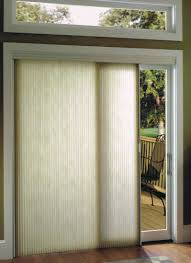 Interiors Sliding Glass Door Curtains by Interior Window Valances For Sliding Glass Doors Window Panels