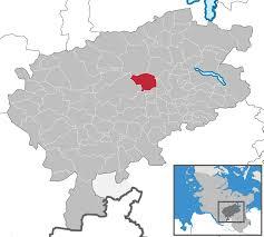 Mocca Bad Oldesloe Wahlstedt U2013 Wikipedia