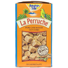 sugar cubes where to buy la perruche brown sugar cubes from buy at gourmet food store