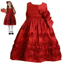 christmas dress for baby india fashionsup pinterest