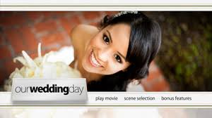 encore dvd menu templates dvd motion menu template adobe encore weddings corporate