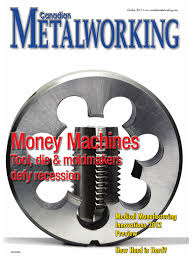 canadian metalworking october 2012 by annex newcom lp issuu