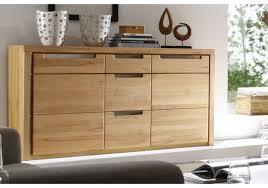 Schlafzimmer Kommode Dunkelbraun Kommoden Online Kaufen Woody Möbel
