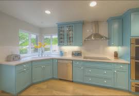 deep kitchen cabinets kitchen view deep kitchen cabinets home design awesome marvelous