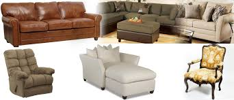 Furniture Upholstery Cleaner Furniture Cleaning Mi Upholstery Cleaning Services Novi Mi