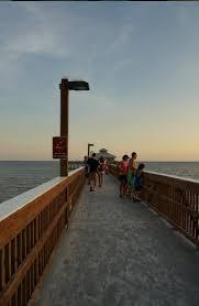 best 25 fort myers beach ideas on pinterest fort myers ft