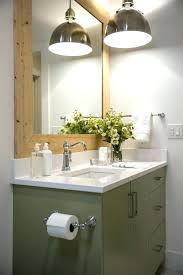 small apron front bathroom sink small farm sink farmhouse sink small farm sink for bathroom