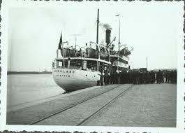 ladaire bureau file tla 1465 1 5783 laev nordland stettin tallinna sadamas 31 05