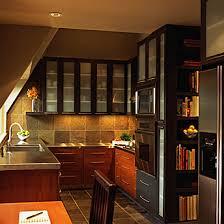 Kitchen Design PLANNING GUIDES RONA RONA - Rona kitchen cabinets