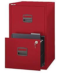 Bisley 10 Drawer Filing Cabinet Amazon Com Bisley 5 Drawer Steel Desktop Multidrawer Storage