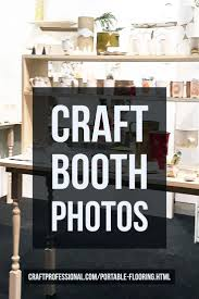 Wholesale Home Decor Trade Shows 204 Best Great Trade Show Displays U0026 Display Props Images On