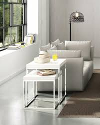 modern nest of tables uk amazing nest of tables contemporary 15 for your new trends with