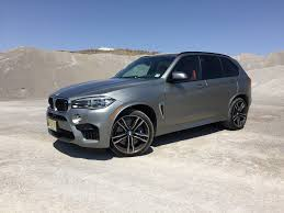 bmw 2016 2016 bmw x5 m review caradvice