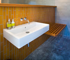 Duravit Double Vanity Duravit Vanities And Sinks A Buyer Guide Supply Com Knowledge
