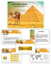 wild animals powerpoint template is one of the best powerpoint