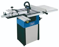 table saws for sale hoyoma htts2000 table saw sale qing dao