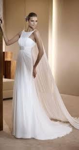 pronovias pronovias 2013 wedding dresses colin cowie weddings