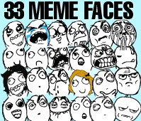 List Of All Memes - all meme faces download meme best of the funny meme