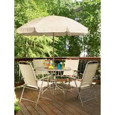6 Chair Patio Set Reclaimed Timber Furniture Mornington Peninsula Tags Reclaimed