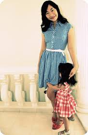Mother Daughter Halloween Costume 129 Mommy Daughter Dress Ups Images Mother