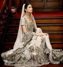 indian wedding dresses for best 50 bridal lehenga collection 2018 by top 10 indian bridal