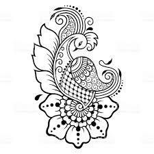 henna art style shivani henna art on twitter