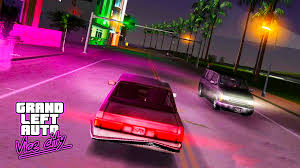 vice city apk code for gta vice city 2 0 apk android