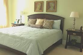 bedroom fresh best paint color for small dark bedroom home
