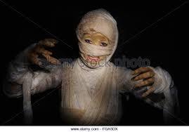 Halloween Mummy Costumes Halloween Mummy Costume Stock Photos U0026 Halloween Mummy Costume