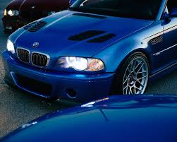 bmw supercar 90s these gorgeous bmws from the u002780s and u002790s get better with time gq
