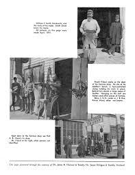 portland michigan historical resources