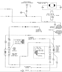 engine cooling fan wiring diagram needed engine cooling fan is