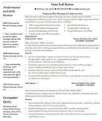 Pastor Resume Samples by Youth Ministry Resumes Templates Contegri Com