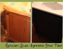 Spray Paint For Kitchen Cabinets This Mama U0027s Cave Spray Painting Cabinets Yes You Can