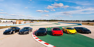 driving experience driving experience orlando fl top tips before you go