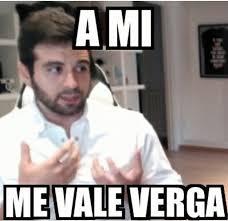 Mexican Memes Tumblr - wigetta tumblr memes pinterest memes meme and humour