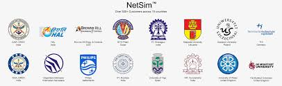 netsim network simulator u0026 emulator home
