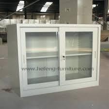 sliding glass cabinet door track fashionable sliding glass cabinet doors choosepeace me