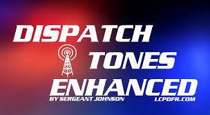 Radio Dispatch Logos Audio Gta 5 Mods Lcpdfr Com