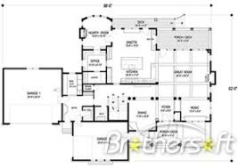 Free Downloadable House Plans Collection Free Download House Design Photos Free Home Designs