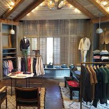 Home Design Stores Charlotte Nc The Best Boutiques Of Charlotte A Shopper U0027s Guide Wheretraveler