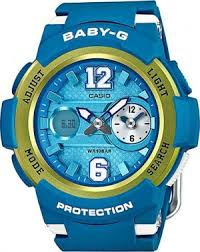 light blue g shock watch g shock watches baby g watches casio watches edifice