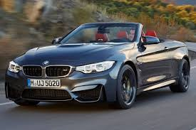 used 2015 bmw m4 convertible pricing for sale edmunds