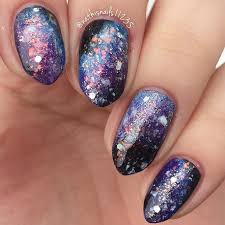 the 25 best really cute nails ideas on pinterest pretty nails