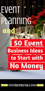 Planning Checklist Business Event Project by Https I Pinimg Com 736x 07 C6 D9 07c6d918727324a