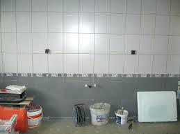 enduit carrelage cuisine enduit pour carrelage salle de bain educareindia info